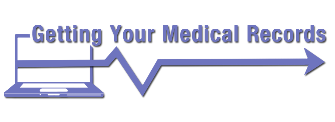 Getting_Your_Medical_Records_logo